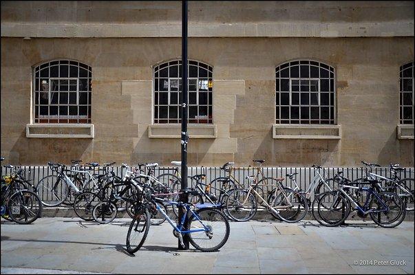 London 2014 06 10 PG 222