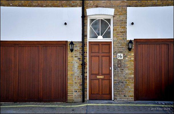 London 2014 06 10 PG 009