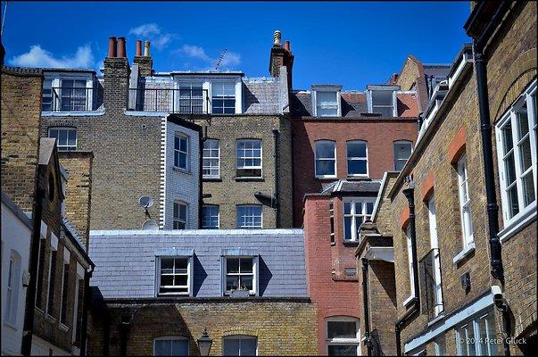 London 2014 06 10 PG 017