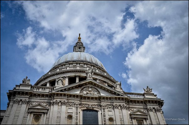 London 2014 06 10 PG 201