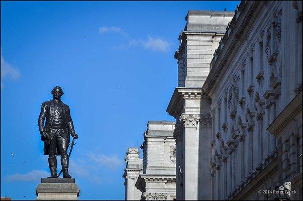 London 2014 06 10 PG 077