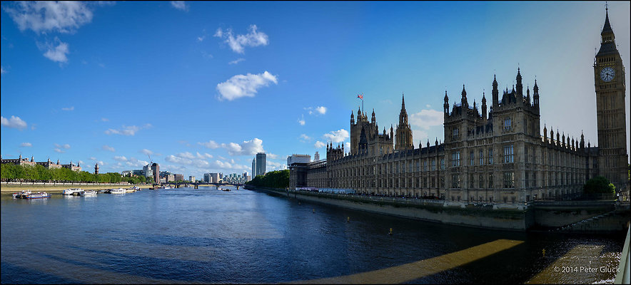 London 2014 06 10 PG 089