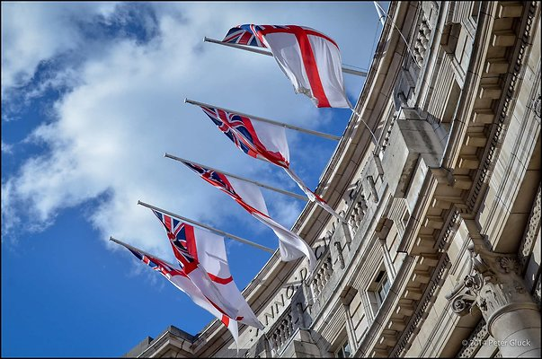 London 2014 06 10 PG 064