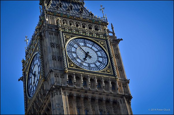 London 2014 06 10 PG 148