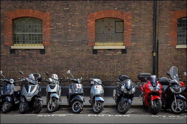 London 2014 06 10 PG 021