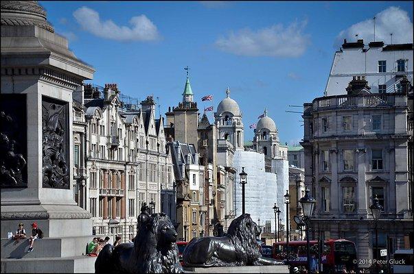 London 2014 06 10 PG 044