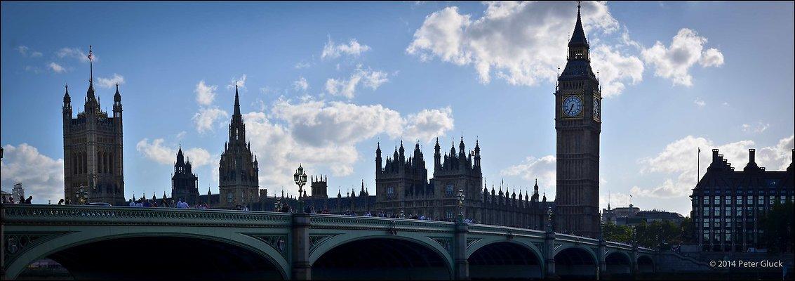 London 2014 06 10 PG 127b