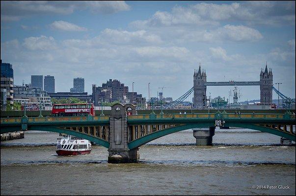 London 2014 06 10 PG 174