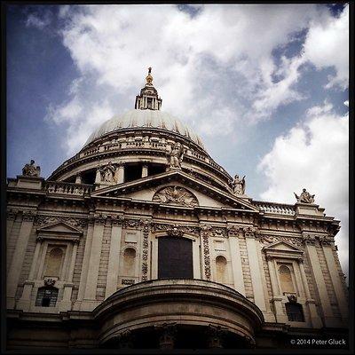 London 2014 06 10 PG 231