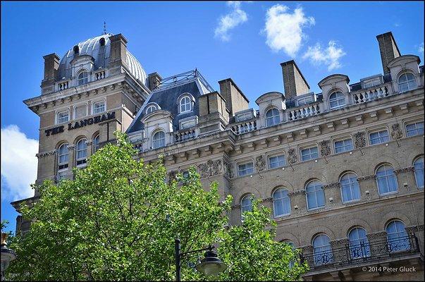 London 2014 06 10 PG 002