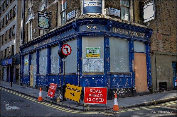 London 2014 06 10 PG 040