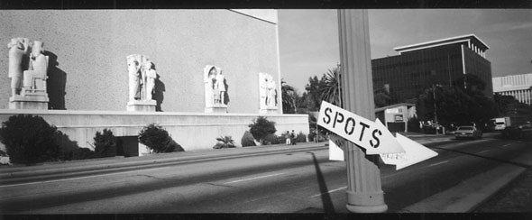 spotsSign