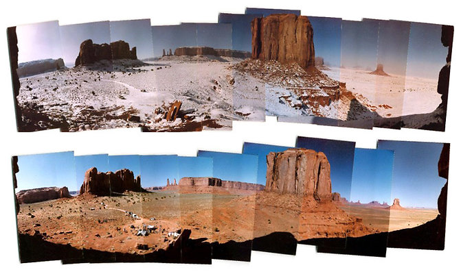 monument valley003