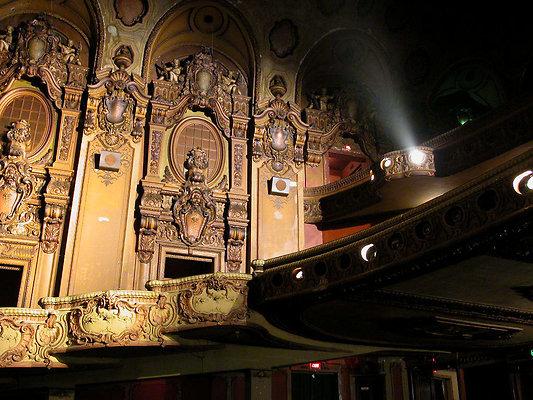 l a theater 005