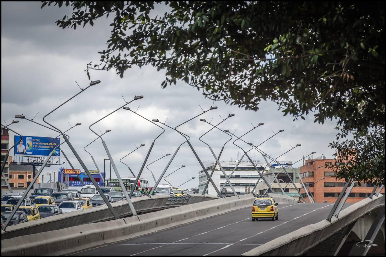 Bogota Calle100Carrera15 120924 PG 005