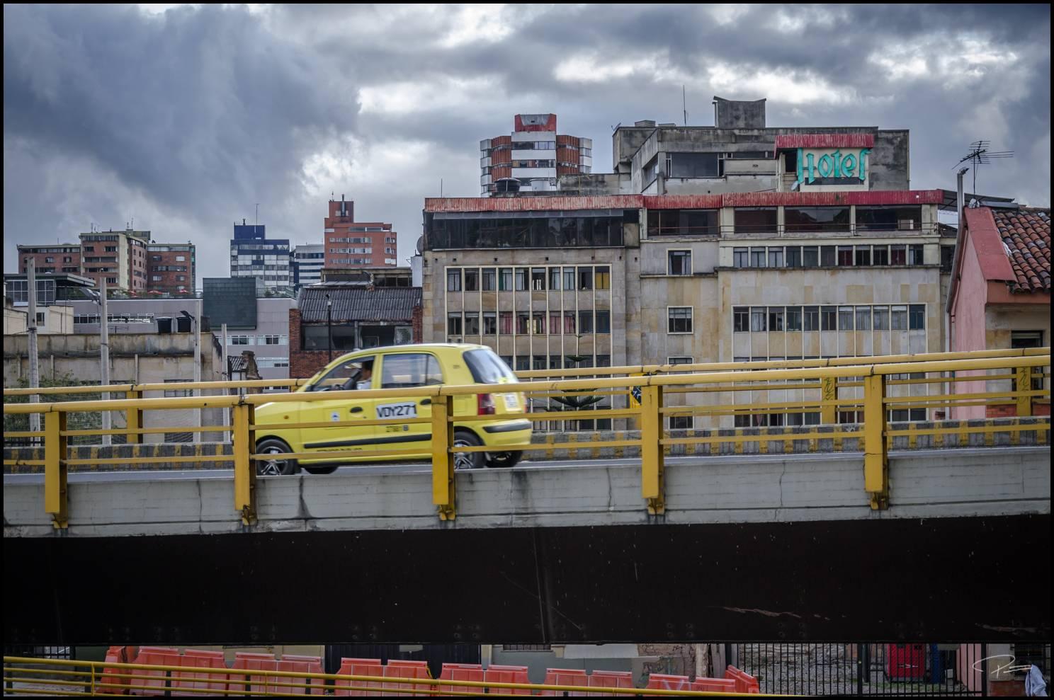 Bogota Calle26 29Sept2013 PG 008