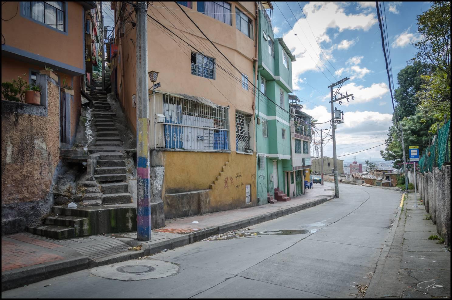 Bogota Chapinero 120924 PG 021