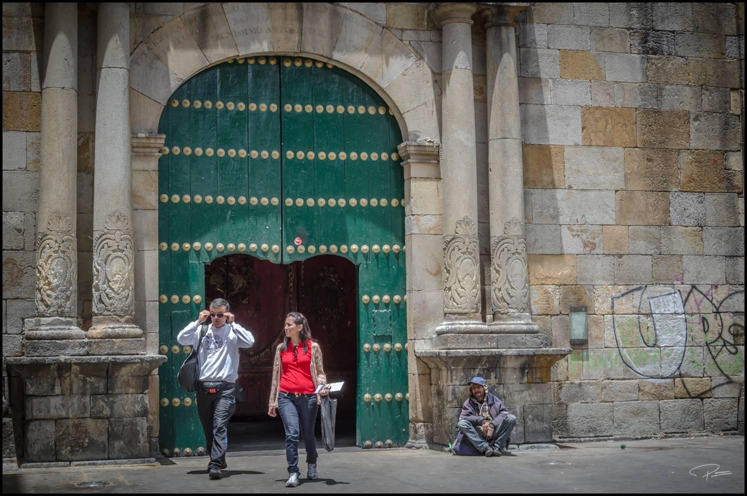 Bogota CityCenter 120923 PG 009