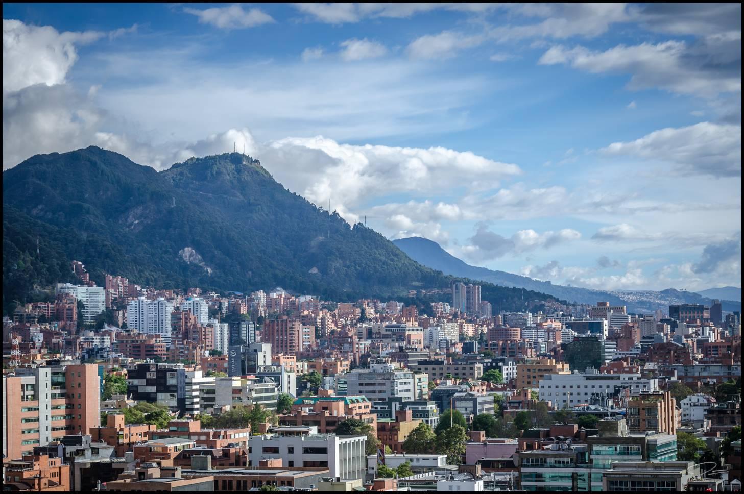 Bogota Cll100atCra15 30Sept2013 PG 064