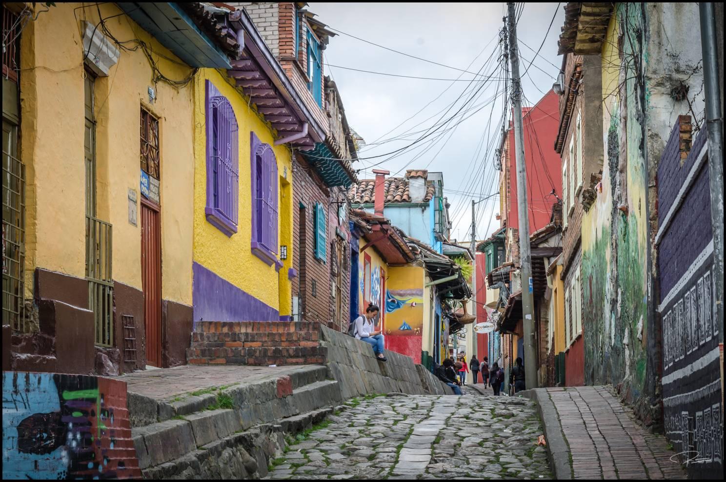 Bogota LaCandelaria 120923 PG 027