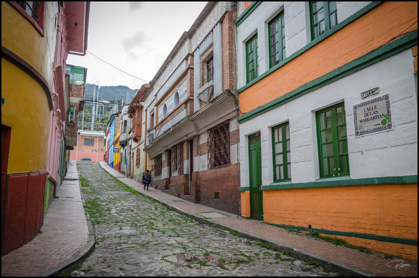Bogota LaCandelaria 120923 PG 045