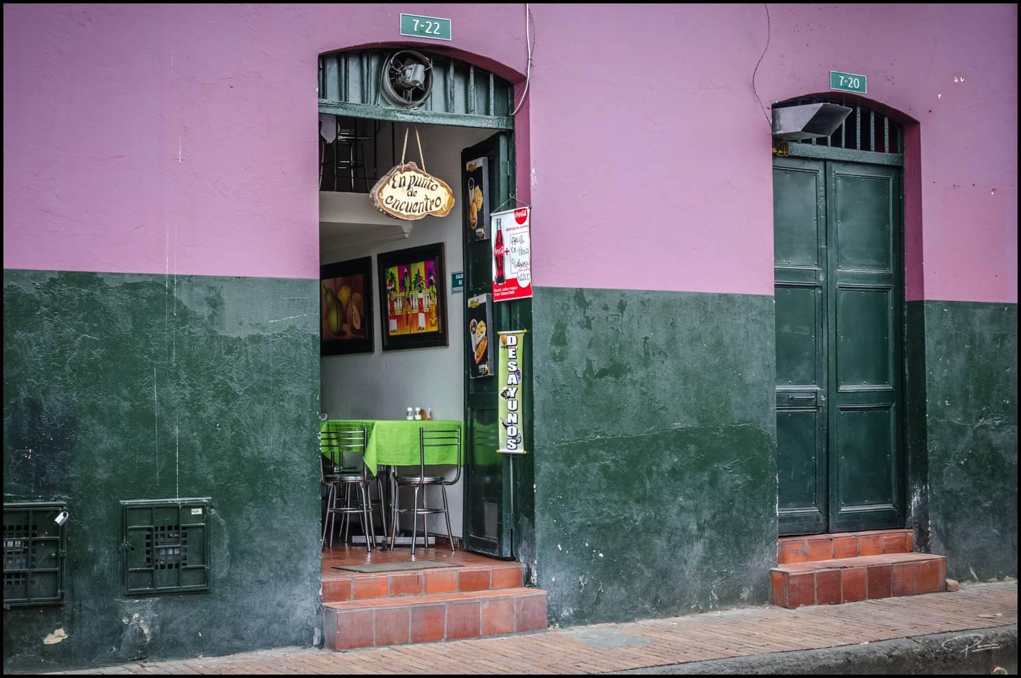 Bogota LaCandelaria 120923 PG 140