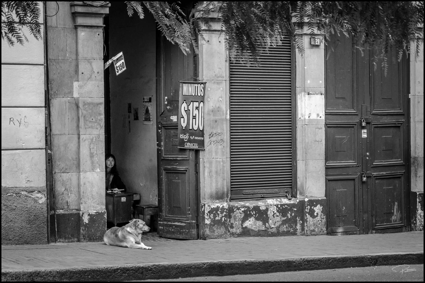 Bogota LaCandelaria 29Sept2013 PG 060