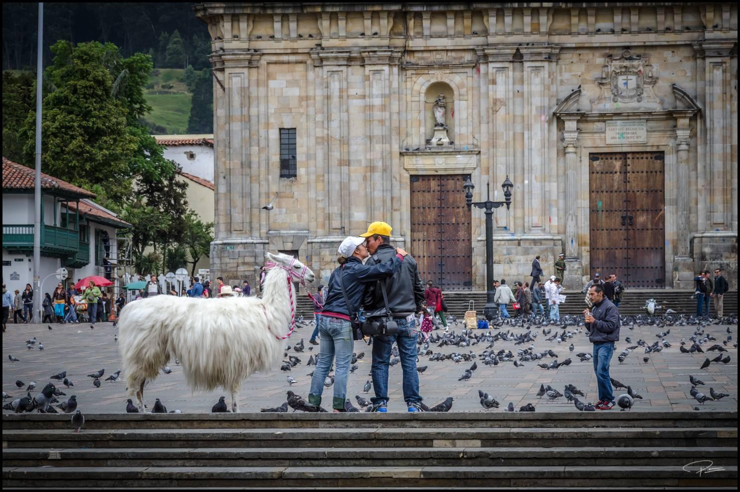 Bogota LaCandelaria 29Sept2013 PG 095