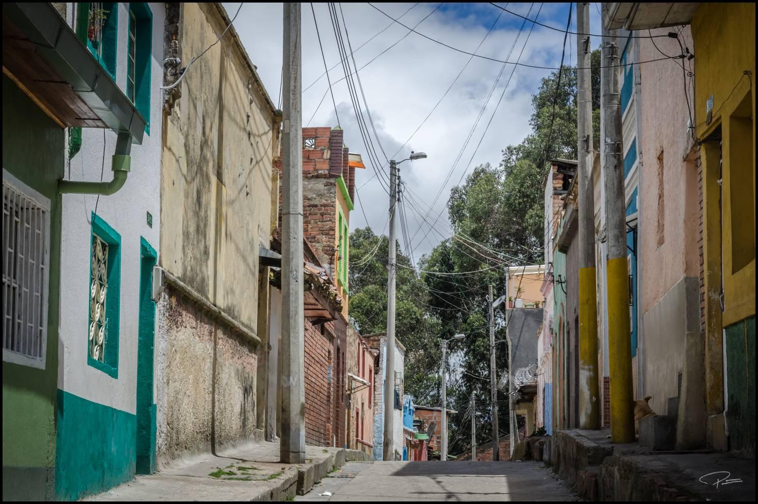 Bogota LaPerserverancia 02Oct2013 PG 002