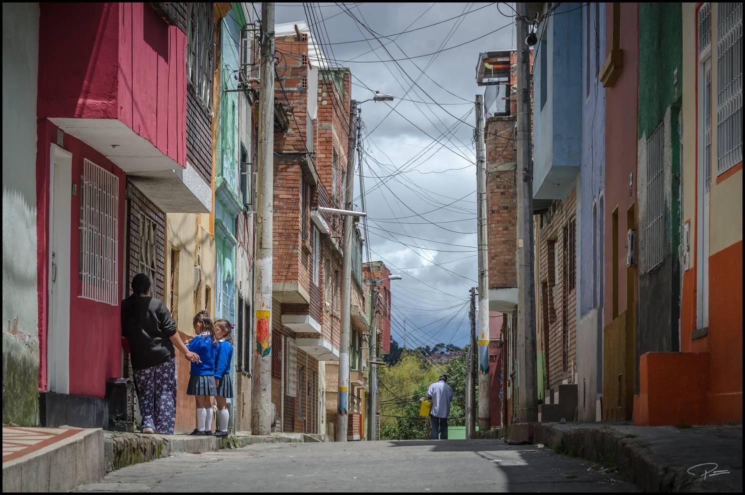 Bogota LaPerserverancia 02Oct2013 PG 019