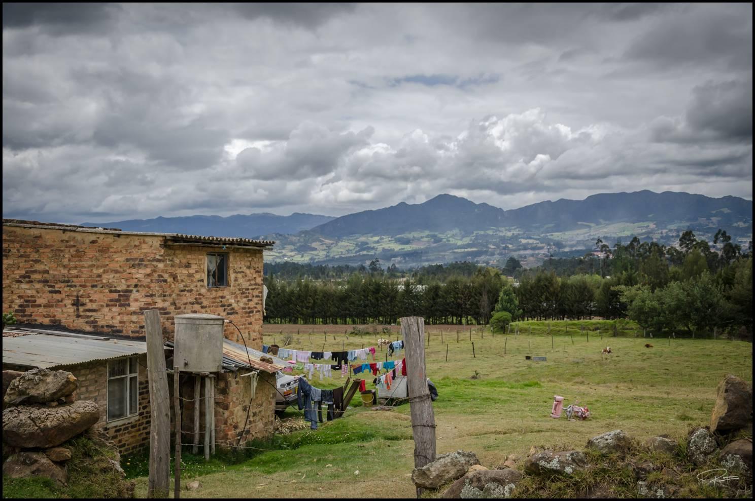 Bogota Misc 26Sept2013 PG 004