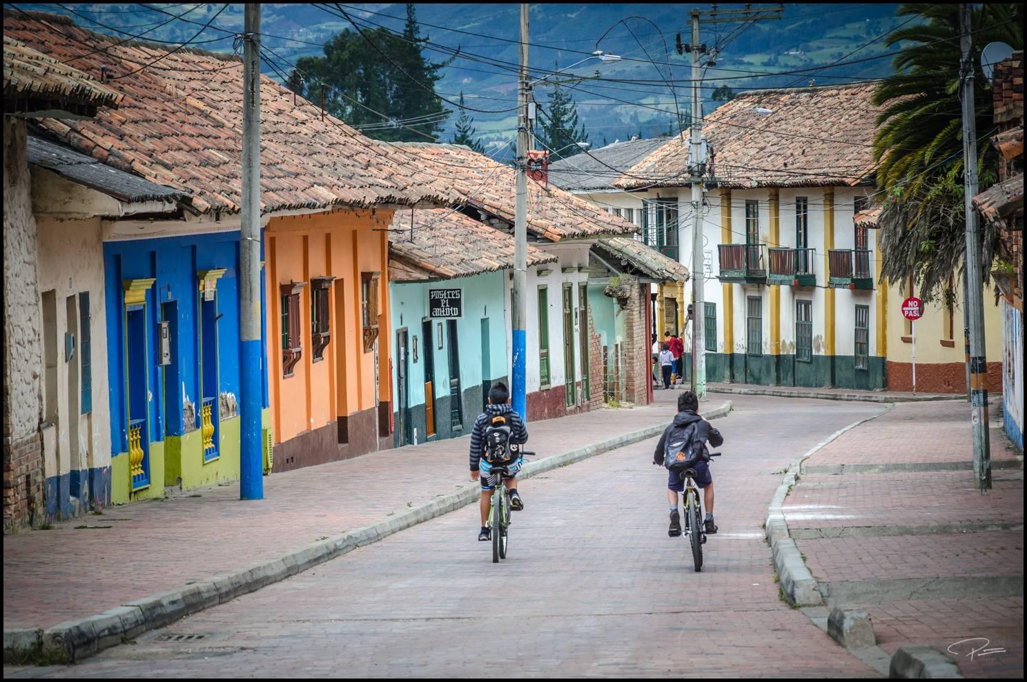 Bogota Nemocon 26Sept2013 PG 026