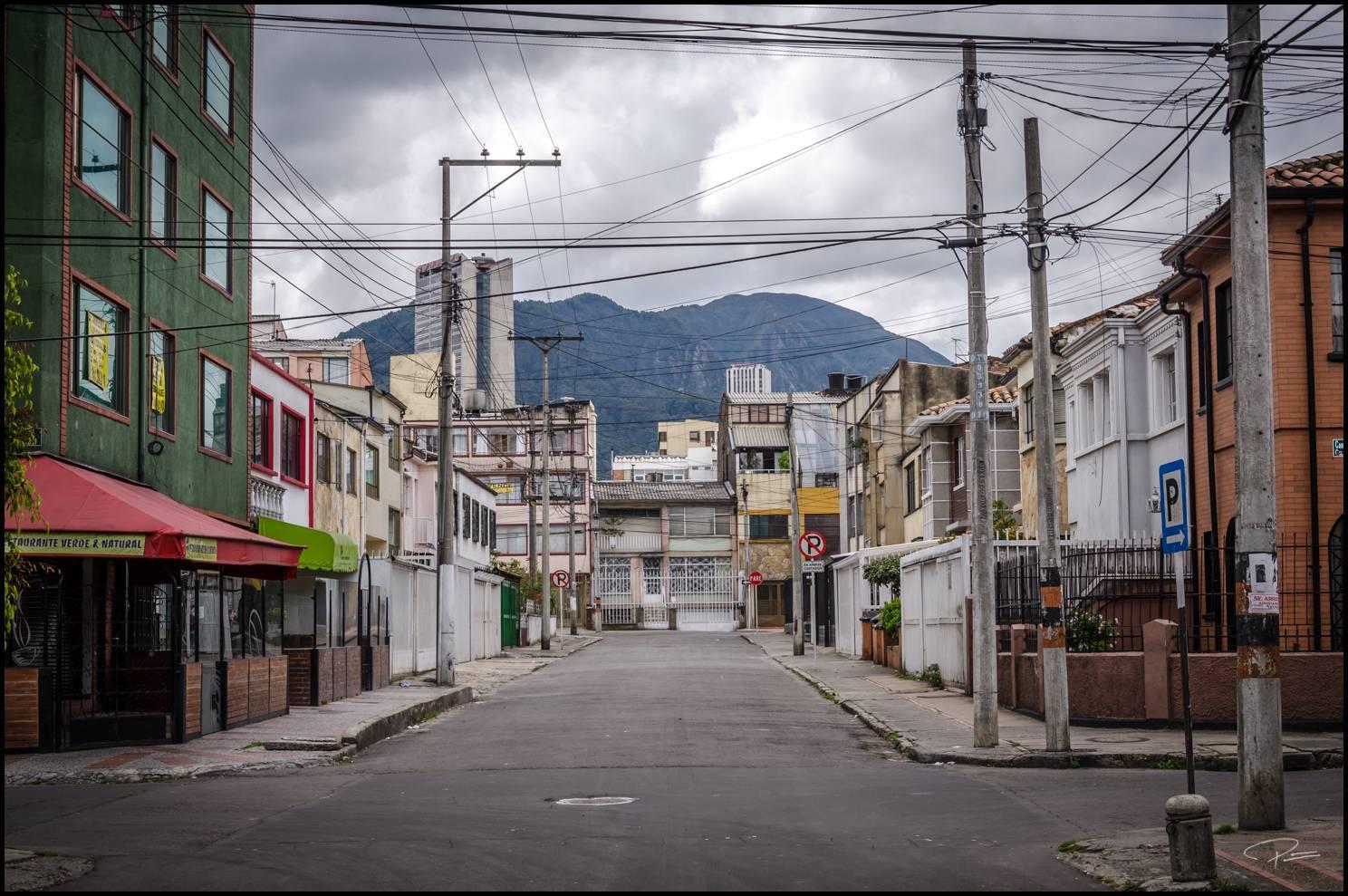Bogota Teusaquillo 120922 PG 002