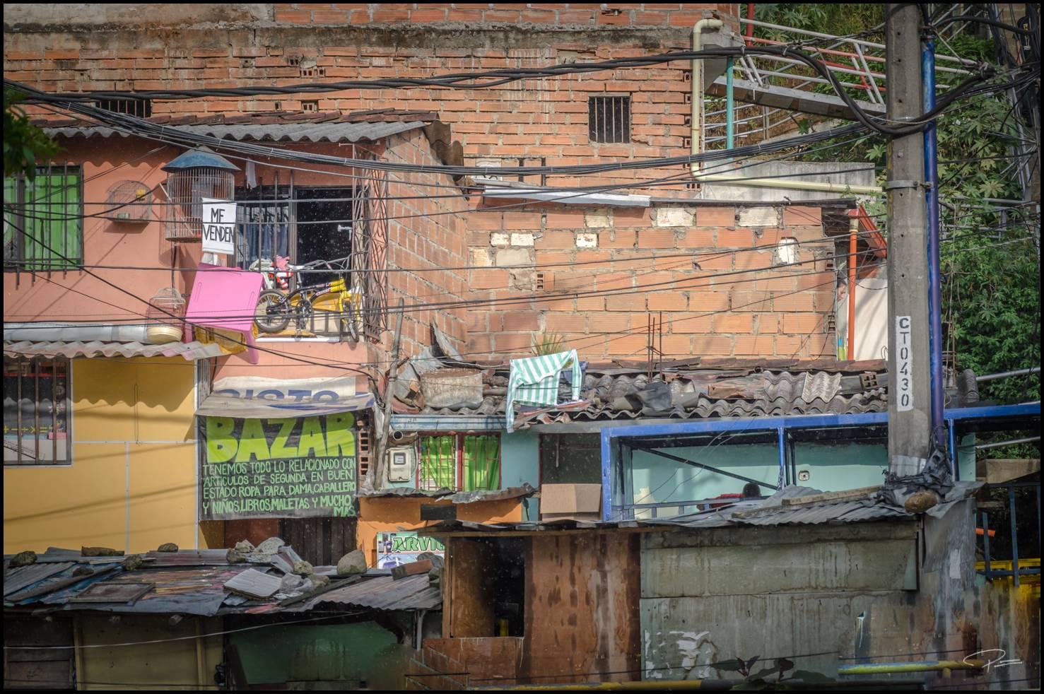 Medellin 28Sept2013 PG 044