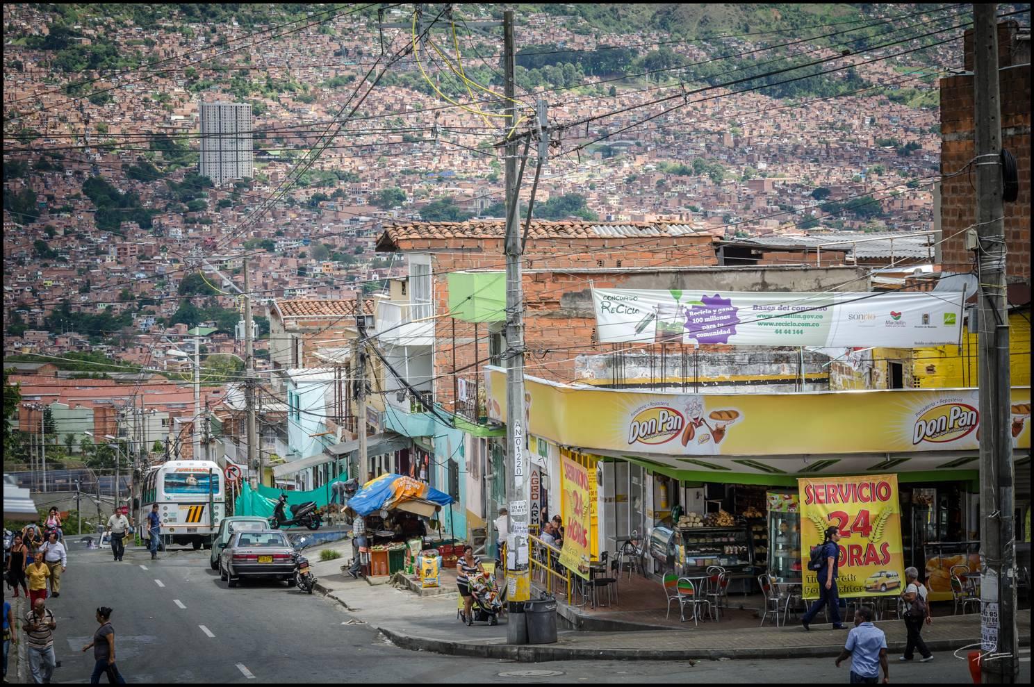 Medellin Castillo 08Oct2013 PG 026