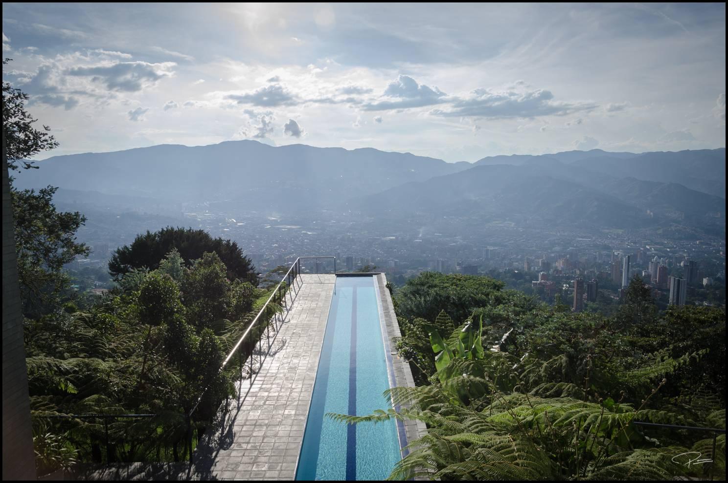Medellin House134 09Oct2013 PG 059