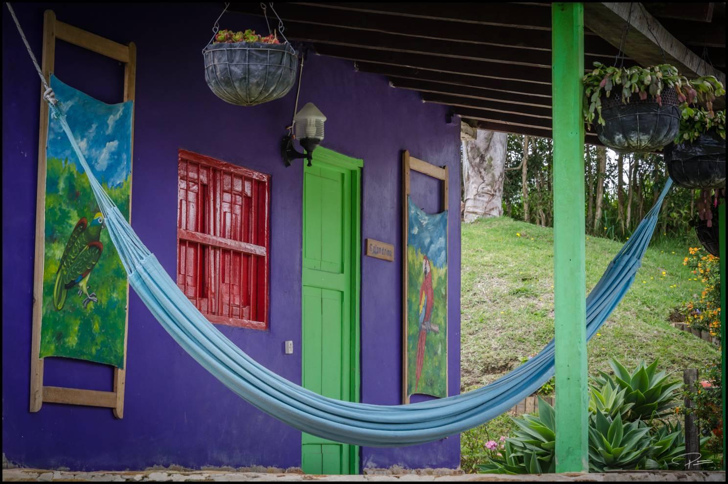 Medellin MontanaMagica 09Oct2013 PG 015