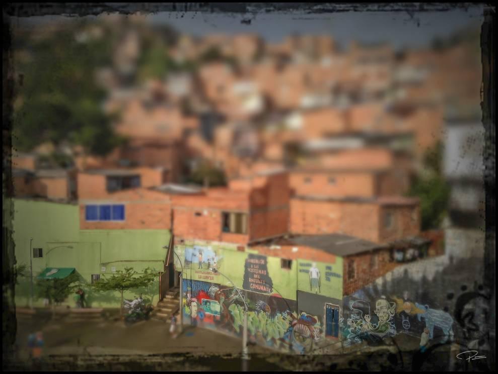 Medellin PhonePic 28Sept2013 PG 001